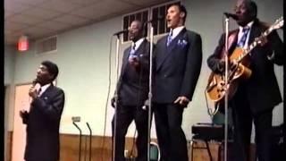 Dixie Hummingbirds - I