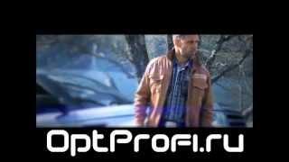 Одежда оптом из Турции(Верхняя одежда оптом, джинсы оптом, толстовки оптом. Одежда от производителя из Турции в Москве купить опто..., 2012-05-12T12:51:47.000Z)