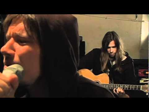 TesseracT Cover Dream Brother by Jeff Buckley