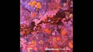 Mohama Saz. Recuerdos de una noche (Triana)