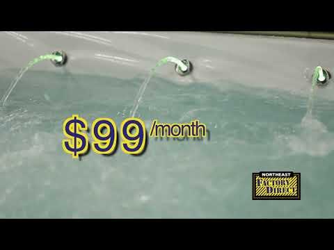 david-moss-and-alex-talk-hot-tubs---30sec