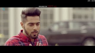 Yaar Beli | Guri Ft. Deep Jandu | Parmish Verma | 30sec WhatsApp Status | Punjabi Song Status | 2k17