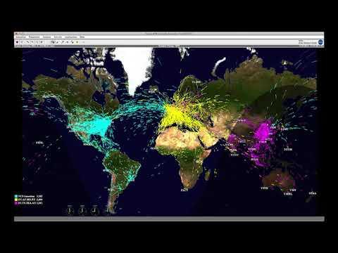 FACET-Global