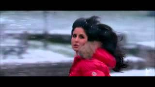 Jab Tak Hai Jaan Leaked Video song Sahrukh Khan, Katrina , Anushka Sharma