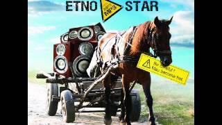 Nicolae Guta - Iara beau - CD - Etno Star