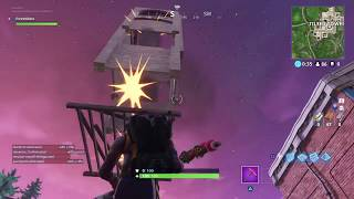 Why You Can't Trust Anyone In Fortnite PT.2