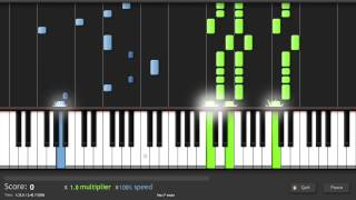 free mp3 songs download - Linkin park numb impossible piano by