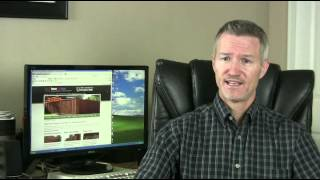 Fence Max Texas Reviews | Positive Testimonials