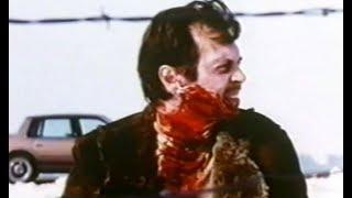 Fargo - Blutiger Schnee - Trailer (1996)