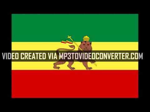Sizzla - Jah Love Preserve My Soul