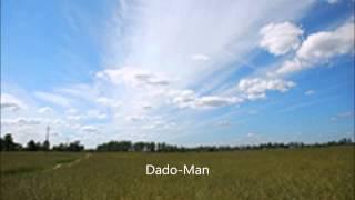 Dado-Man