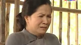Sự tich-cổ tích Sọ Dừa Việt Nam