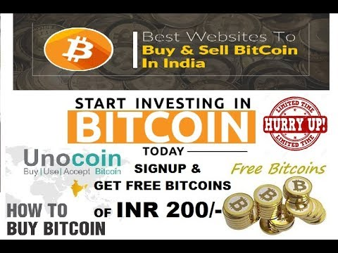 Are bitcoin worth investing