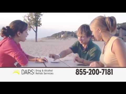 OTC Addiction – Over the counter drug abuse