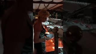 Обзор отеля Sunrise Sentido Mamlouk Palace, Хургада, 15-часть