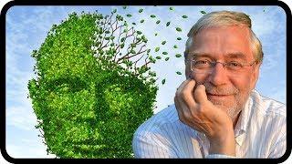 Raus aus der Demenz Falle (Gerald Hüther)
