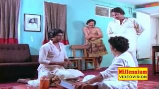 Pistha Sumakirasa Song  - Kinnaram -Jagathy Comedy Scene