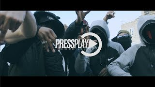 Baixar #LTH C1 - Did You See What Tulse Done (Music Video) @itspressplayuk
