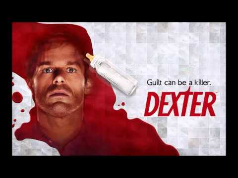 Dexter Season 5 OST  Dont Be Sorry