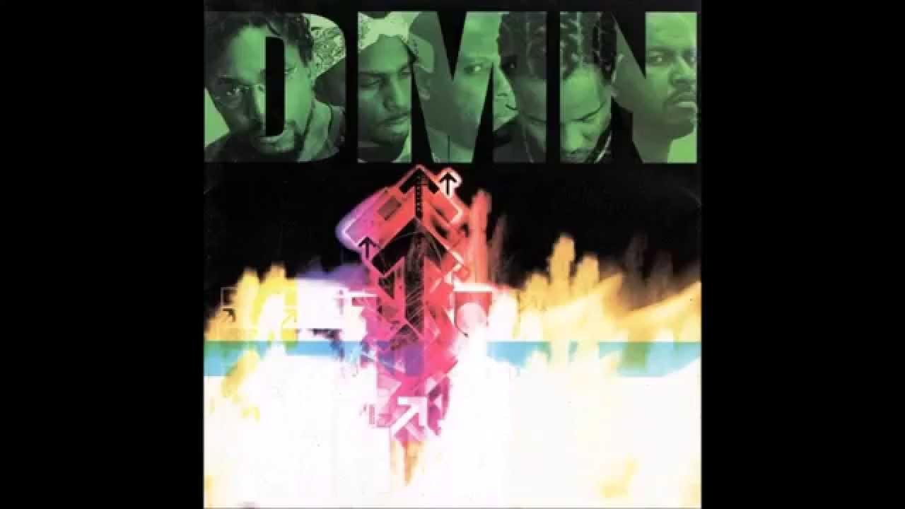 Download DMN Saída de Emergência CD Completo