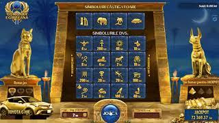 Jocuri gratuite online la Loteria Națională Moldova/Бесплатные игры онлайн Национальная Лотерея 7777