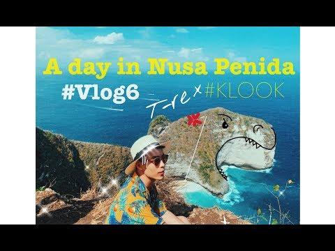 #vlog6-|-a-day-in-nusa-penida-|-trải-nghiệm-tour-du-lịch-trọn-gói-của-klook-trên-đảo-nusa-penida