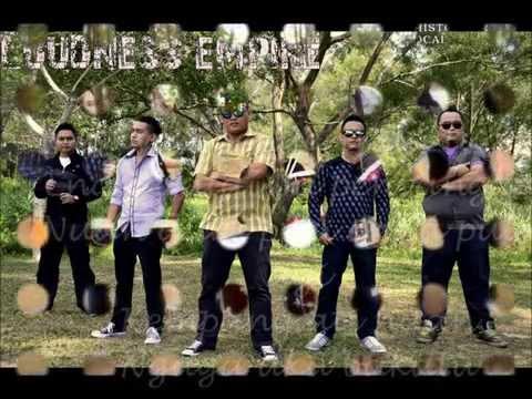 Loudness Empire - Pengerindu nadai penyangkai (Music and Lyric)
