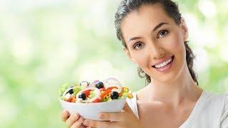 Салат маринованные кабачки быстро вкусно и полезно рецепт видео