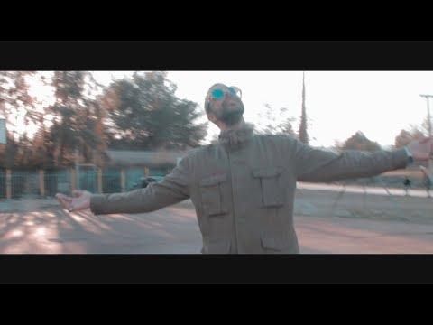 Ti9a Walou [Clip Officiel]
