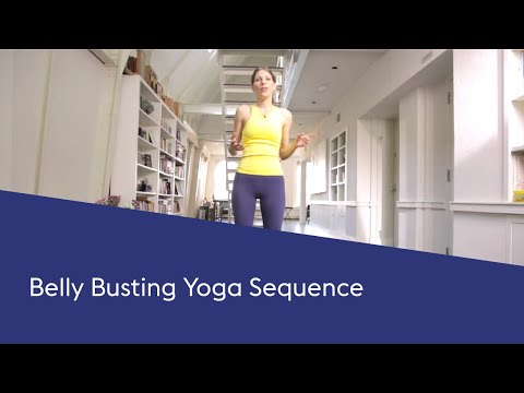 belly-busting-yoga-sequence