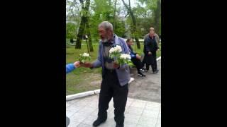 Звезда Берислава(, 2015-05-09T15:49:04.000Z)