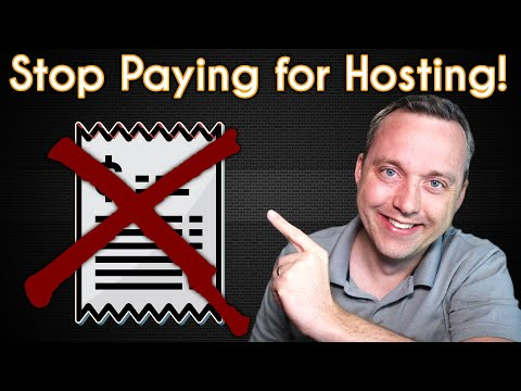 Hosting a Website on Google Cloud Platform | Free Hosting
