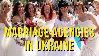 Beautiful Ukrainian Women About Mail Order Bride Business Or Marriage Agency In Ukraine