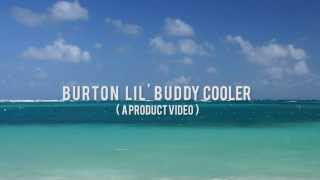 Burton Lil