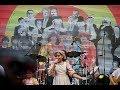 watch he video of Melodías de los Beatles en La Habana