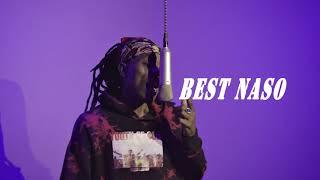 Best Naso - Msichana (Bonus Track)