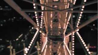 Set Me Free (USC Application Film)