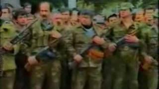 Валерий САГКАЕВ - Реквием