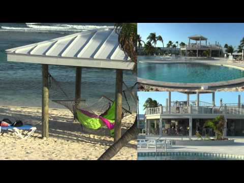 Cayman Brac Tour