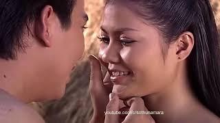 Khmer Old Movie   Mea Year Srey  Full Movie   Sothun Amara