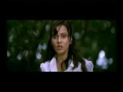 Agyaat  Full Movie In Hindi Youtube