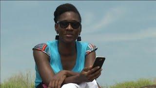 Nigéria, PROMOTION DU TOURISME LOCAL