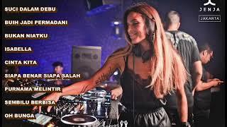 DJ D3MAR™ - MALAYSIA FUNKY TILL DROP VOL 2 SPESIAL REQUEST [Yusman Sean] 2018