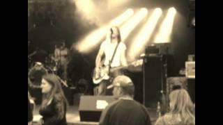 The WildBoys/Wilde Jungs - Medley 2002!!!