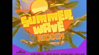 Download SUMMER WAVE RIDDIM MIXX BY DJ-M.o.M POPCAAN, TOMMY LEE, VYBZ KARTEL, GAZA SLIM and more MP3 song and Music Video