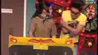 jubilee_comedy_circus_episode19_kapil_shikha_reg_32358