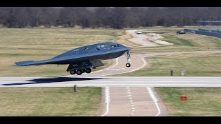 Top 10 Most Expensive U.S. Military Planes [HD]
