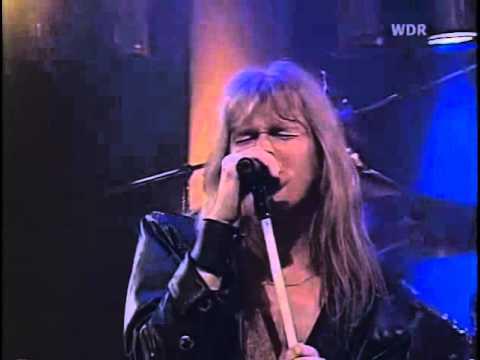 Helloween - Live in Köln (Full Concert, 1992)