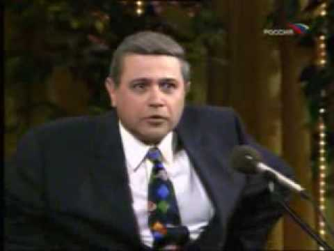 Юмореска про доходяг видео 80-х