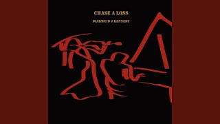 Chase a loss (feat. sølstrek on violin)